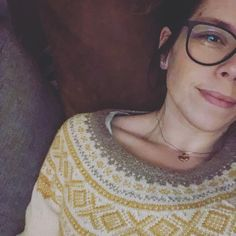"""910 mentions J'aime, 74 commentaires - Sandra Marie Lund (@threadsofwonder) sur Instagram : """"K A M P E N 👊💥 Kampen for å få det bedre.. den er krevende. Foreløpig er stillingen dårlig helse 1…"""""""
