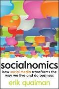 Socialnomics- Unlike most digital marketing books this one is more applicable to a wider variety of business types