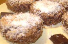 Biscotti cocco e cacao (Veganblog.it)