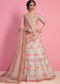 Designer Indian Pakistani lehenga party wear lehenga for women Indian Lengha Pakistani Lengha salwar Pakistani Lehenga, Lengha Choli, Party Wear Lehenga, Lehenga Choli Online, Silk Lehenga, Bridal Lehenga, Sabyasachi, Banarsi Saree, Bollywood Lehenga