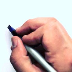 calligraphy gifs - Google Search