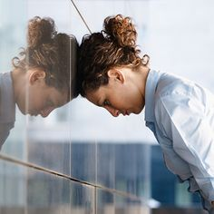 Overworked & Overwhelmed? Try This Cure. For more information, click on the pin.
