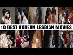 Top 10 Korean Lesbian Drama Movies & Series You Must See - http://LIFEWAYSVILLAGE.COM/korean-drama/top-10-korean-lesbian-drama-movies-series-you-must-see/