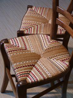 Denis Guérin (FR)  #Cannage #Paillage #Caneworker #Chair #seatweaver #Furniture #restorer #Armchairs #Wicker #Rattan #Straw #Willow #Esparto #Canework #Basketry #Conservation #Restoration #Heritage #Decoration #Interiordesign #Wood #crafts #craftsmen #craftsmanship #madeinfrance