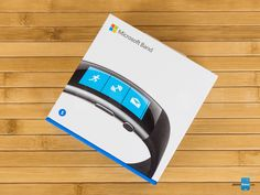 Microsoft-Band-2-Review-029-box.jpg (1600×1200)