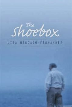 The Shoebox Just finished this debut novel and loved it!  Looking forward to her next book!