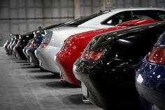 Alfa Gtv, Alfa Romeo Gtv, Alfa Romeo Cars, Maserati, Ferrari, Alfa Romeo Spider, Liberty Walk, Koenigsegg, Car In The World