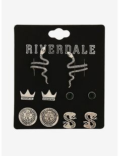 Riverdale Southside Serpent Damen Baseball College Jacke Blumen Varsity Jacket