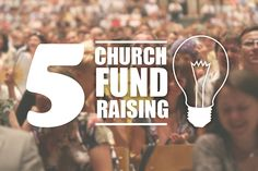 Bake sales, church carnivals, and family fun days are all tried and tested ways to raise funds but modern and discerning church goers are often looking for something a bit different. Fundraising Activities, Fundraising Events, Best Fundraising Ideas, Nonprofit Fundraising, Church Fundraisers, Church Ministry, Youth Ministry, Family Fun Day, Raise Funds