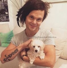 YEEEEES!!! The Rasmus, Definition Of Cute, My Passion, Ecuador, Pisces, Celebrity, Angel, Candy, Club