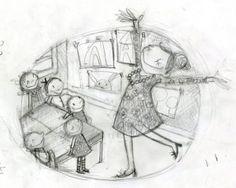 Le guide de survie de l'enseignant. Beau texte de Julie Marcotte, blogueuse... et enseignante! Articles, Julie, Reading, Teachers, Survival Guide Book, Classroom Management, Childhood, Reading Books
