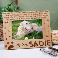 75 best pet loss and pet memorial gifts images on pinterest all