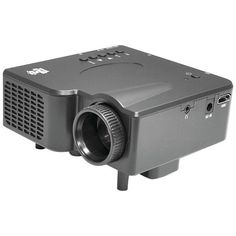 Pyle Pro Prjg45 Prjg45 Home Theater Mini Projector