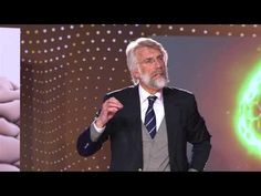 ▶ Waarom zouden ouderen vaker moeten hardlopen? Prof. Dr. Erik Scherder (3/5) - YouTube