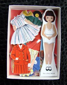 direct link to site that had printable Betsy McCall dolls (http://tpettit.best.vwh.net/dolls/pd_scans/betsy_mccall/index.html)!