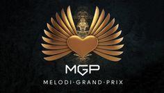 MGP Finale am 15. März in Oslo Spektrum - http://www.eurovision-austria.com/mgp-finale-am-15-maerz-in-oslo-spektrum/