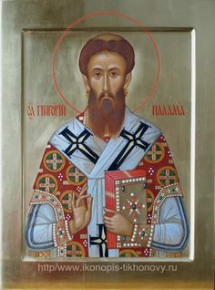 Jesus Painting, Orthodox Icons, Christian Art, Byzantine, Jesus Christ, Saints, Creations, Symbols, Statue