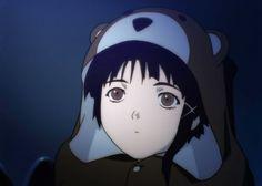 12 Anime that Explore the Struggles of Depression
