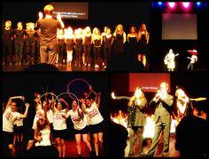 sydney law revue show roundup by Meri Amber, via Flickr