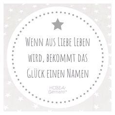 🖤 ⠀ ⠀ ⠀⠀⠀⠀⠀⠀⠀⠀⠀ ⠀ #hobeagermany #hobea #kindersprüche #instamum #mum2be #familylove #lebenmitkindern #kinderglück #mum #spruch #kleinkind #love #familylife #schwangerschaft #instaspruch #familienleben #quote