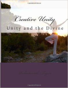 Creative Unity: Unity and the Divine: Rabindranath Tagore, Desmond Gahan… Rabindranath Tagore, Unity, Creative, Books, Libros, Book, Book Illustrations, Libri