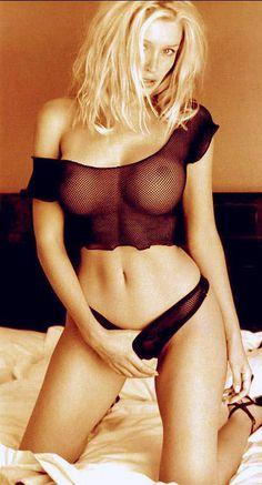 Aya Cash Nude Sex