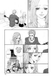 manga nana - Recherche Google Yazawa Ai, Manga Anime, Movies, Movie Posters, Google, Film Poster, Manga, Films, Popcorn Posters