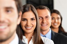 Helping Your People Develop Emotional Intelligence: Creating a Positive, Balanced Team