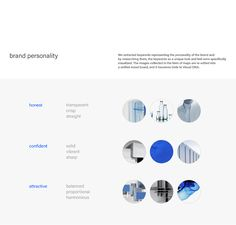 Coinone Brand Identity on Behance Brand Manual, Brand Identity Design, Corporate Identity, User Interface, Graphic Design, Behance, Branding, Packaging Design, Presentation