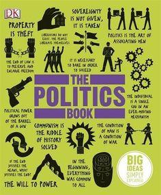 The Politics Book (Dk) by Dk, http://www.amazon.co.uk/gp/product/1409364453/ref=cm_sw_r_pi_alp_gzKcrb024BKWC