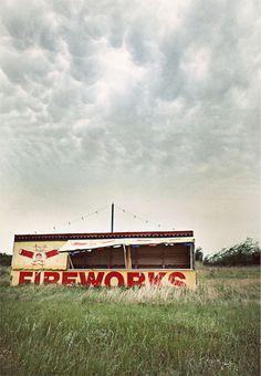 fireworks, Matthew Banks Photography