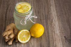 Витамин C делает шлаки и токсины водорастворимыми, и они полностью вымываются с лишней жидкостью