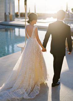 14 Best Amanzoe Wedding Images In 2020 Minimal Wedding