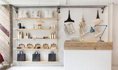 Folklore Shop - London