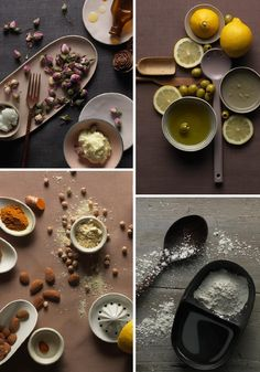 from Hardie Grant Books Autumn 2016 Catalogue Food Photography Styling, Palak Paneer, Fall 2016, Autumn, Pugs, Table Decorations, Ethnic Recipes, Inspiration, Books