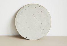 Humble Ceramics Eclipse Flat