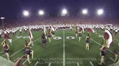Can't wait to be back on the field in August with this great group! MCATDT    I would like to thank the FSU Marching Chiefs and their staff for all of their assistance in making this video come to life. This video is dedicated to all the past, current and future Marching Chiefs that were a part of the incredible group. I hope you all enjoy the view that only a select few ever get to see.  COPYRIGHT STILL MOTION PRODUCTIONS, LLC ALL RIGHTS RESERVED