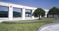 Mikyoung Kim Design - LG Roof GardenMikyoung Kim Design -