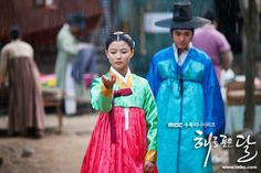 moon that embraces the sun - Google Search