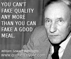Discover and share William Seward Burroughs Quotes. Explore our collection of motivational and famous quotes by authors you know and love. Famous Quotes, Me Quotes, Quality Quotes, My Images, Image Search, Spirituality, Wisdom, Author, Motivation