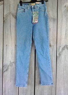 Kup mój przedmiot na #vintedpl http://www.vinted.pl/damska-odziez/dzinsy/11836280-nowe-jeansowe-spodnie-rurki-wysoki-stan