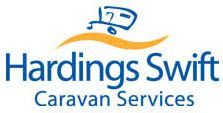 Hardings Swift Caravan Services are a family-owned and operated business, dedicated to providing a range of repair and general services to caravan owners. Whether you're planning a long weekend get-away or a trip around Australia, the team at 'Hardings Swift Caravan Services Melbourne can ensure your caravan is safe and well equipped for the adventures ahead.