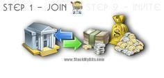 StackMyBits.com