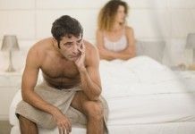 Causes and Symptoms of Low Testosterone