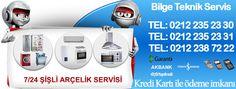Şişli Arçelik Servisi olarak Arçelik markalı buzdolabı, bulaşık makinesi, çamaşır makinesi, fırın, ankastre, davlumbaz, elektrik süpürgesi, doğalgaz sobası, su sebili, klima ve kombilerinizin her türlü bakım, onarım, sökme ve montaj Hizmetleri Sunmaktadır.    Doğalgaz Soba Servisimiz Mevcuttur  Kombi Servisimiz Mevcuttur.  www.sisliarcelikservisi.com