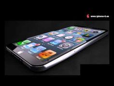 Este iPhone 6 video es inédito porque lo hemos creado nosotros gracias al permiso oficial de Nak Studio para poder realizarlo. No hay otro video igual en Youtube porque apostamos por generar contenido nuevo para nuestros usuarios. http://iphone-6.es/video-nak-studio-iphone-6-videos/ #iphone6videos