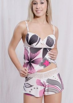 بحث Google Bikinis, Swimwear, Tankini, Ideias Fashion, Retro, Stuff To Buy, Satin Bows, Women's Work Fashion, Block Prints