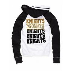 Don't even like the team...but it's the future last name :) it would be cute to wear