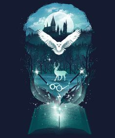 Best Ideas For Wall Paper Harry Potter Poster Harry Potter Tumblr, Harry Potter Anime, Harry Potter Poster, Harry Potter Tattoos, Harry Potter Film, Memes Do Harry Potter, Arte Do Harry Potter, Harry Potter Artwork, Theme Harry Potter