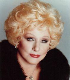 Mary Kay Ash-Business Opportunity www.marykay.com/mgamble